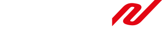 Теплый пол Волгоград | Электрические системы обогрева | Проектирование | Продажа | Монтаж | Devi Волгоград