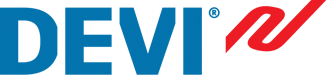 Теплый пол Волгоград   Кабельные системы обогрева   Проектирование   Продажа   Монтаж   Devi Волгоград